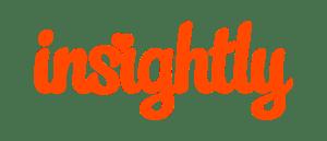 insightly - logo-insightly-600x257