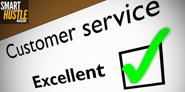 How Automation Software Improves Customer Service