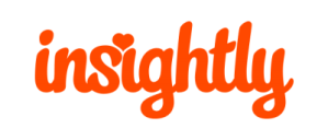 insightly-logo-insightly-600x257-400x171