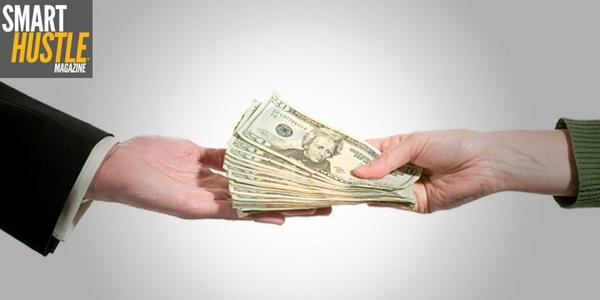 5 Hidden Costs of Hiring You Must Consider