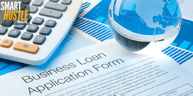 Is An Online Loan Good for Your Business? How 3 Companies Used QuickBooks Financing for Growth