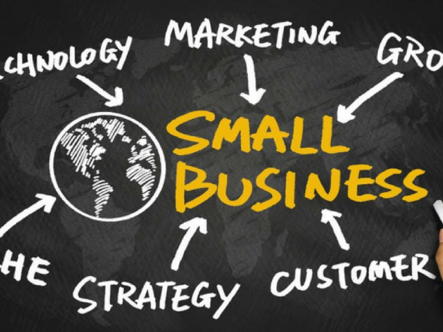7 Free Government Resources to Help Small Business Owners