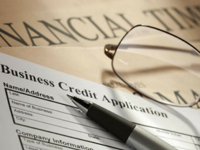 Business Credit: What You Need To Know To Grow Your Business