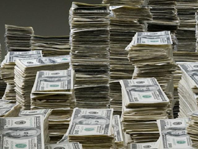Millionaire Mindset Secrets for Business Growth