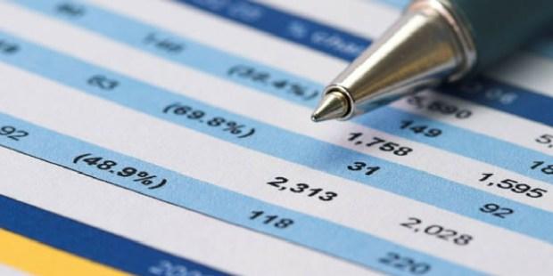 5 Bookkeeping Basics for Entrepreneurs