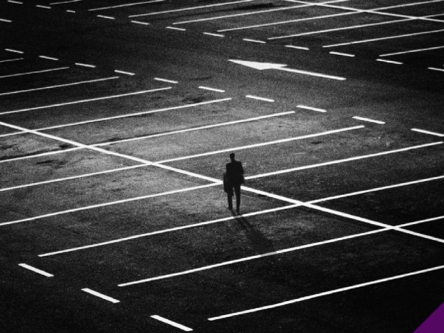 Leadership: The Dark Side of Being Alone