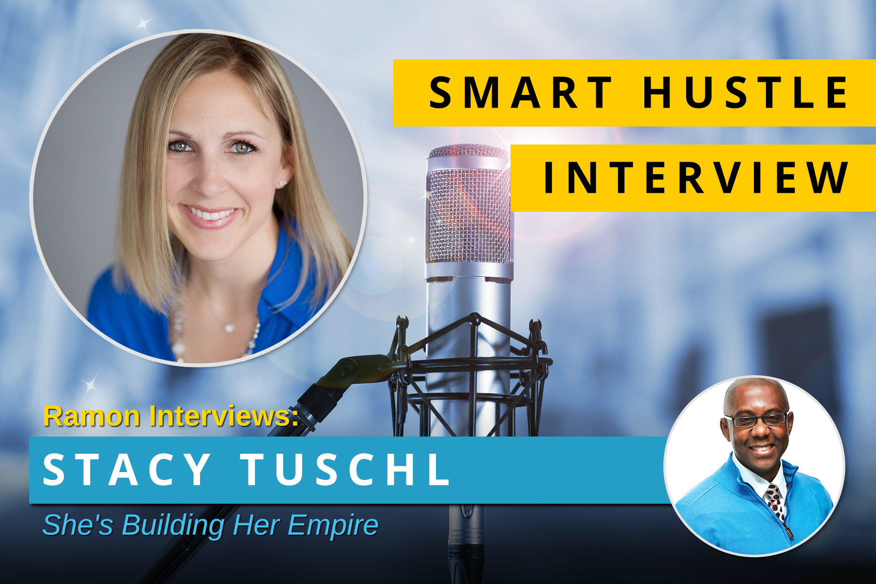 The Ultimate Small Biz Tip: Delegate! smarthustlemagazine.com