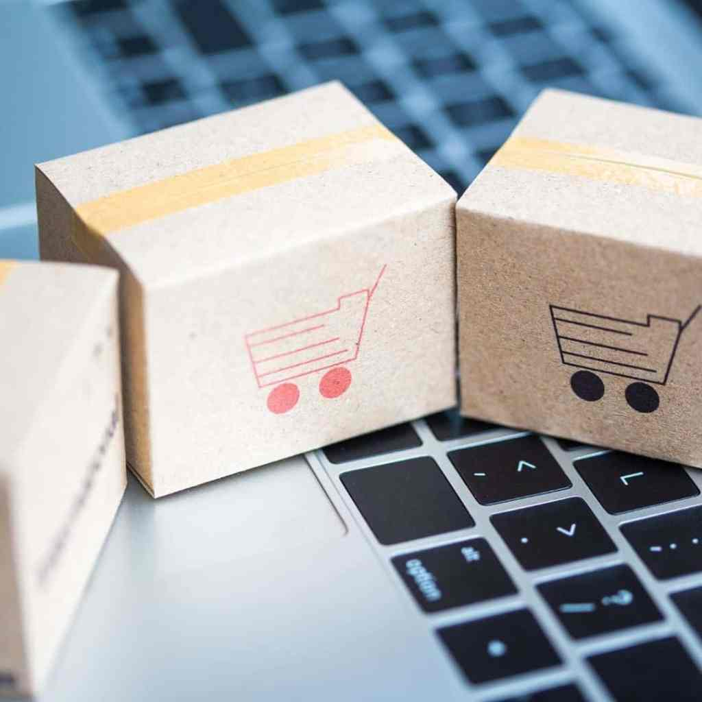 Sell your eCommerce Business