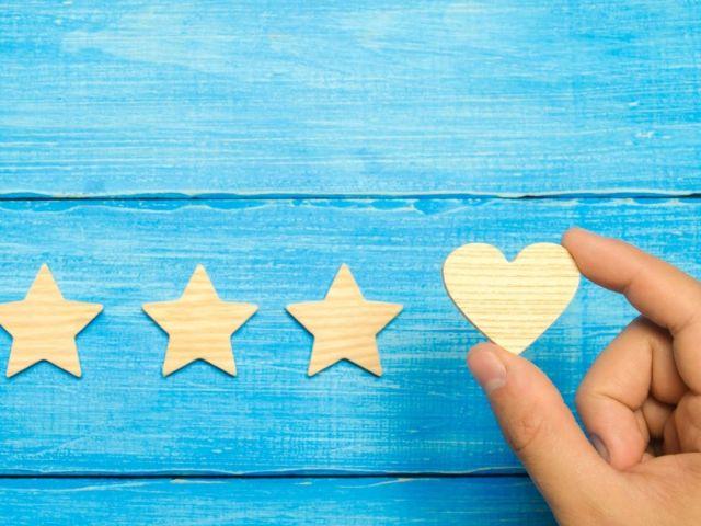 Customer Loyalty - 10 Strategies