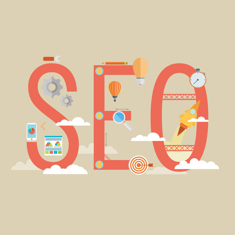 supercharged seo