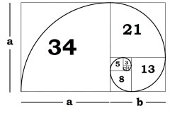 golden-ratio-fibonacci-sequence