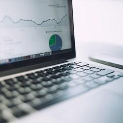 google analytics campaign tracking