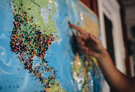 seo-tools-world-map