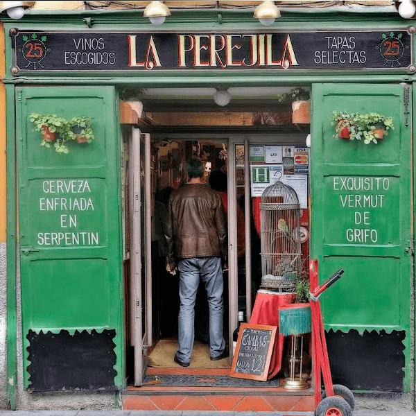 La-Latina-La-Perejila