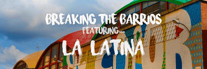 La Latina-Breaking-Barrios