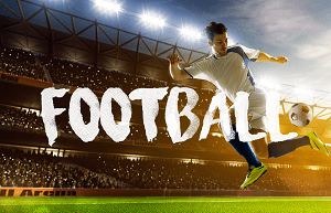 Football, Smart Insiders