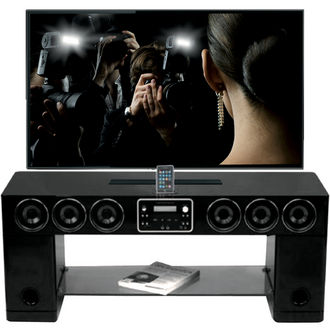 soundvision sv 400