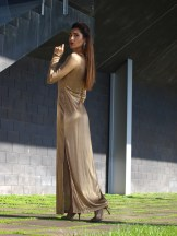 Stephanie Marinello