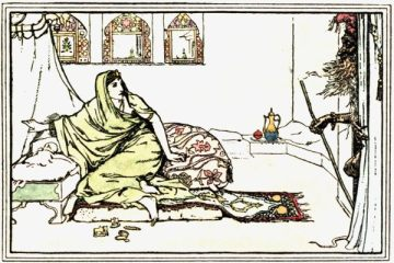05-Indian-Fairy-Tales