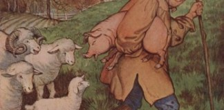 Aesop-Fables-for-Kids-19