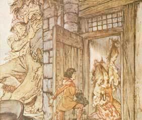 English-Fairy-Tales-10