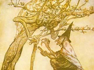 English-Fairy-Tales-20
