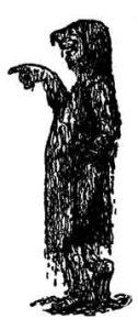 Coat o' Clay – English Fairy Tales by Joseph Jacobs