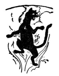 Read more about the article The King o' the Cats – English Fairy Tales by Joseph Jacobs