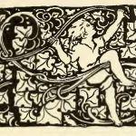 THE BOYHOOD OF FIONN – James Stephens – Irish Fairy Tales