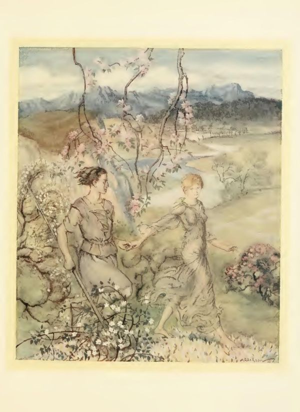 Irish-Fairy-Tales-by-James-Stephens-10