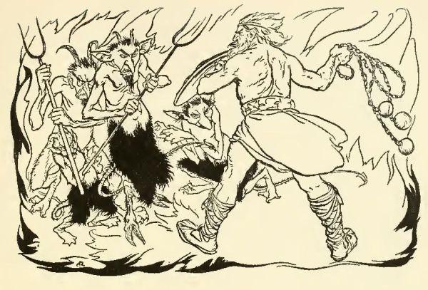 Irish-Fairy-Tales-by-James-Stephens-16