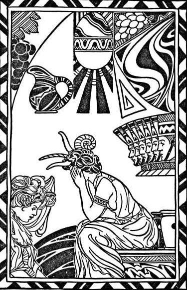 Slavic-Fairy-Tales-02