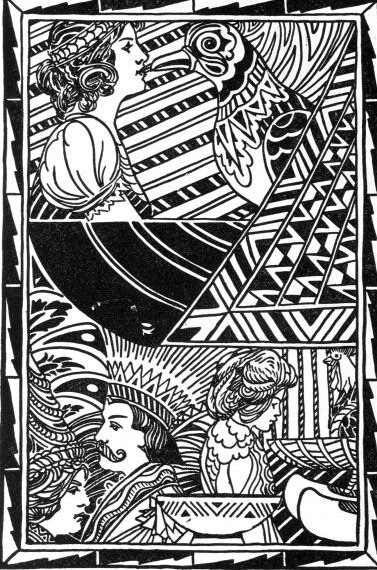 Slavic-Fairy-Tales-03