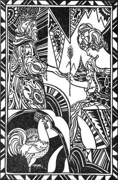 Slavic-Fairy-Tales-07