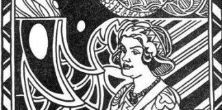 Slavic-Fairy-Tales-13