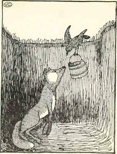 THE-FOX-AND-THE-BLACKBIRD-06