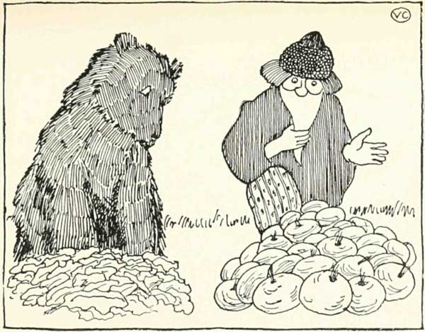 THE-PEASANT-AND-THE-BEAR-03