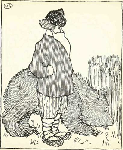 THE-PEASANT-AND-THE-BEAR-05