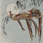 THE FOX AND THE PHEASANTS – Aesop Fables for Kids