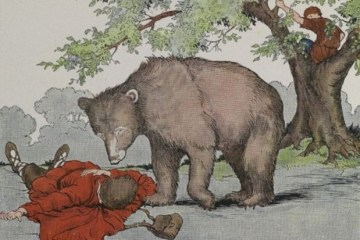 Aesop-Fables-for-Kids-86