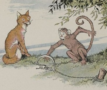 Aesop-Fables-for-Kids-87