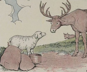 Aesop-Fables-for-Kids-89