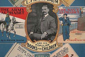 American-Fairy-Tales-By-Lyman-Frank-Baum