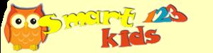 diy.smartkids123.com