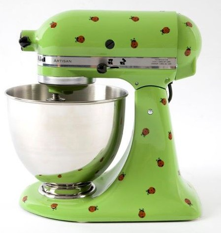 Image Result For Best Kitchen Aid Food Processor Accessories