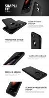 vrs_design_simpli_fit_iPhone7