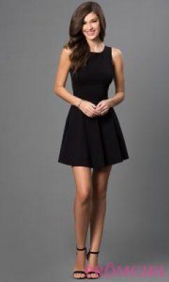 black-dress-CH-2420-f