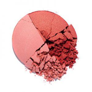 powder-blush
