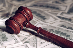 Case Types: Lawsuit Loans