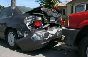 Get a Settlement Loan on Your Car Accident Settlement